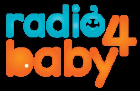 Radio_4_baby