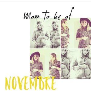 les futurs mamans de Ma Premiere Box