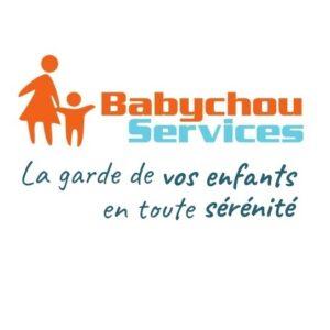Babychou : le service pour faire garder ses enfants et faire les soldes sereinement !