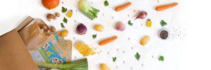 Découvrez avec le Mom Mag ! La Grande Dinette : les petits plats enfants pour parents pressés !