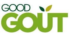Mom Mag - logo Good Goût