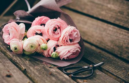 Mom Mag : top 10 des cadeaux inutiles ou kitschs pour la St Valentin