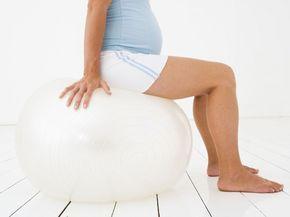 Faire du sport pendant la grossesse ? Mom Mag