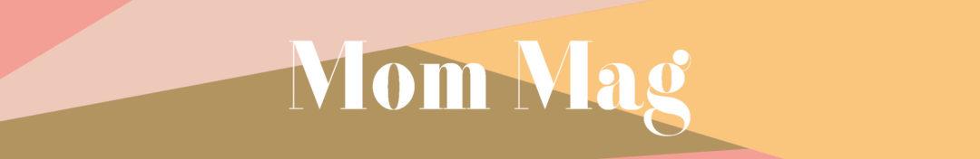 Le Journal de Maman + Moi