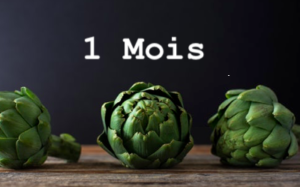 Formule Kitkipousse 1 Mois - Mom Mag