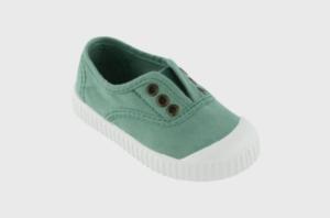 Coup de coeur enfant chaussures Victorias : Mom Mag