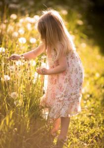Le retour du pollen - Mom Mag
