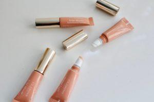 Mom Mag : Clarins embellisseur lèvres